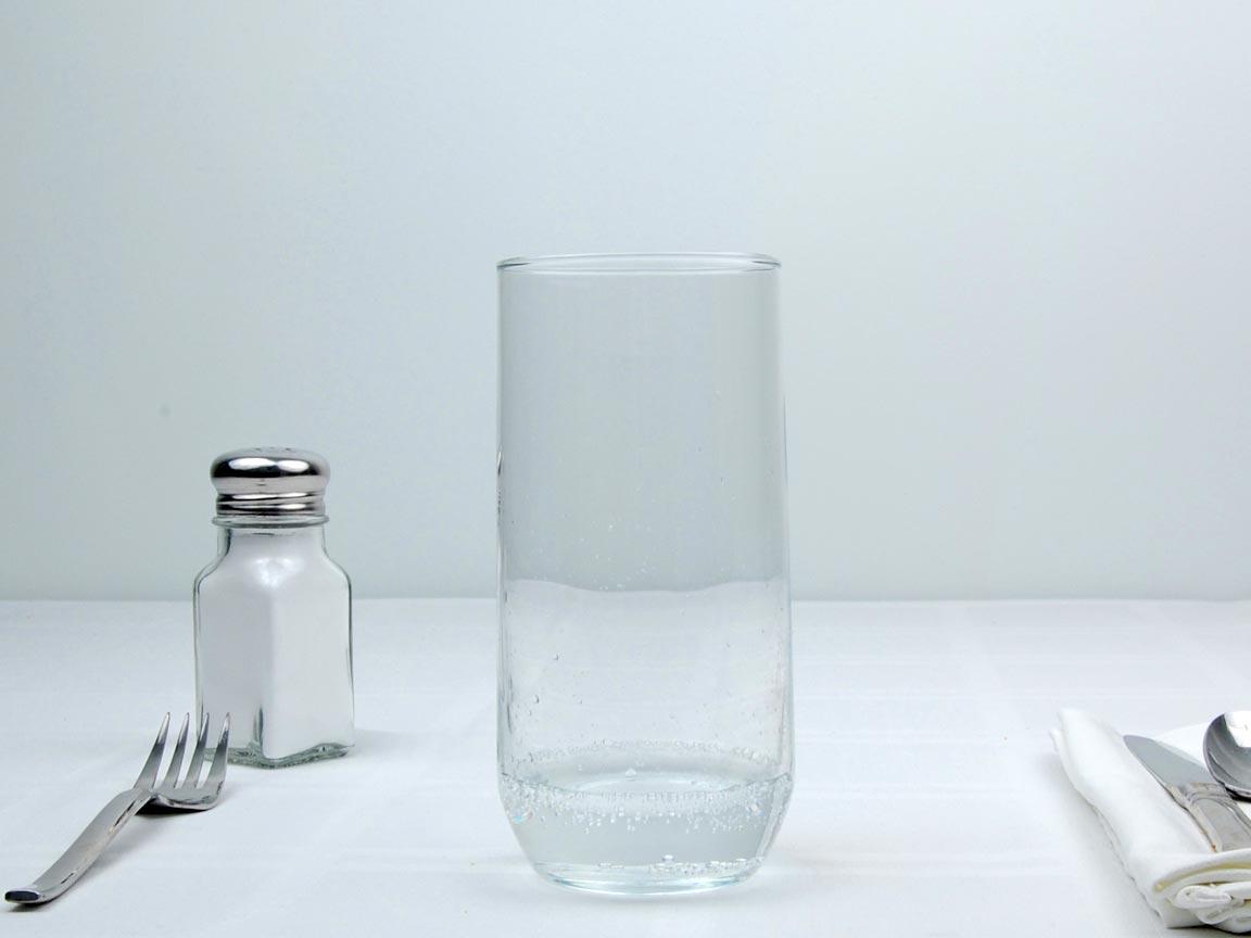 Calories In 2 Fl Oz S Of Sprite Soda